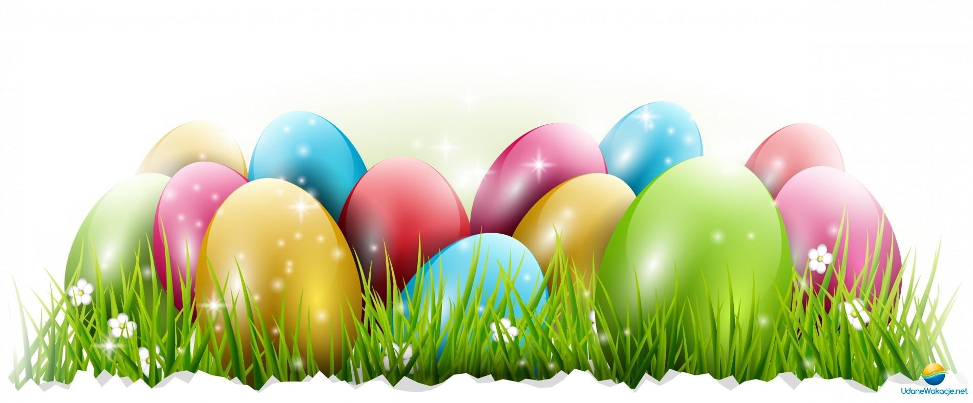 Jaka pogada będzie w czasie świąt Wielkanocnych?